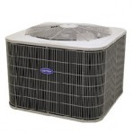 Comfort 13 Central Air Conditioner 24ABB3